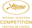 Cannes 2017 Official Selection Competition