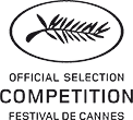 Cannes 2018 Official Selection Competition