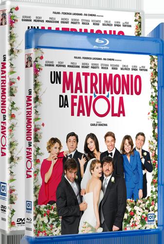 Tema Matrimonio Da Favola : Matrimonio a tema un da favola