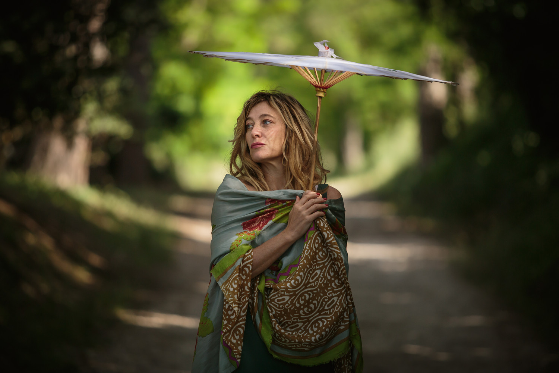 Folles de joie (La Pazza Gioia) - Valeria Bruni Tedeschi