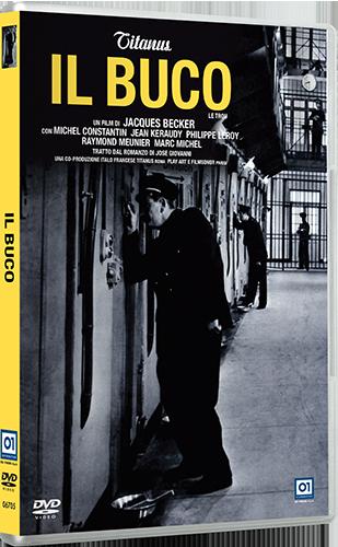Film in vendita dvd e blu ray - Il giardino segreto dvd vendita ...