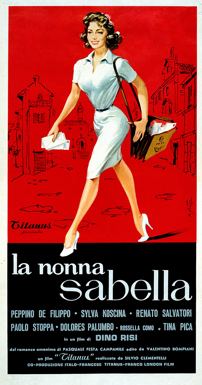 la-nonna-sabella-locandina-low.jpg