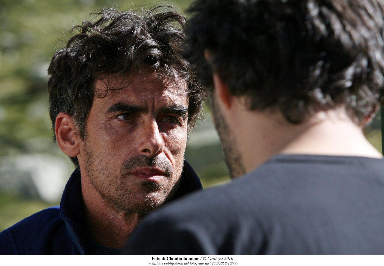 When the Night (Quando La Notte) (2011) - Rotten Tomatoes